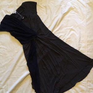 Beautiful NWOT MaxMara dress